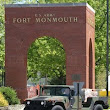 E Hacking News [ EHN ] - The Best IT Security News | Hacker News: Hackers steal personal data of 36k people at Fort Monmouth