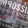 Achieving the IMPOSSIBLE! I found the Impossible Project space in NYC!