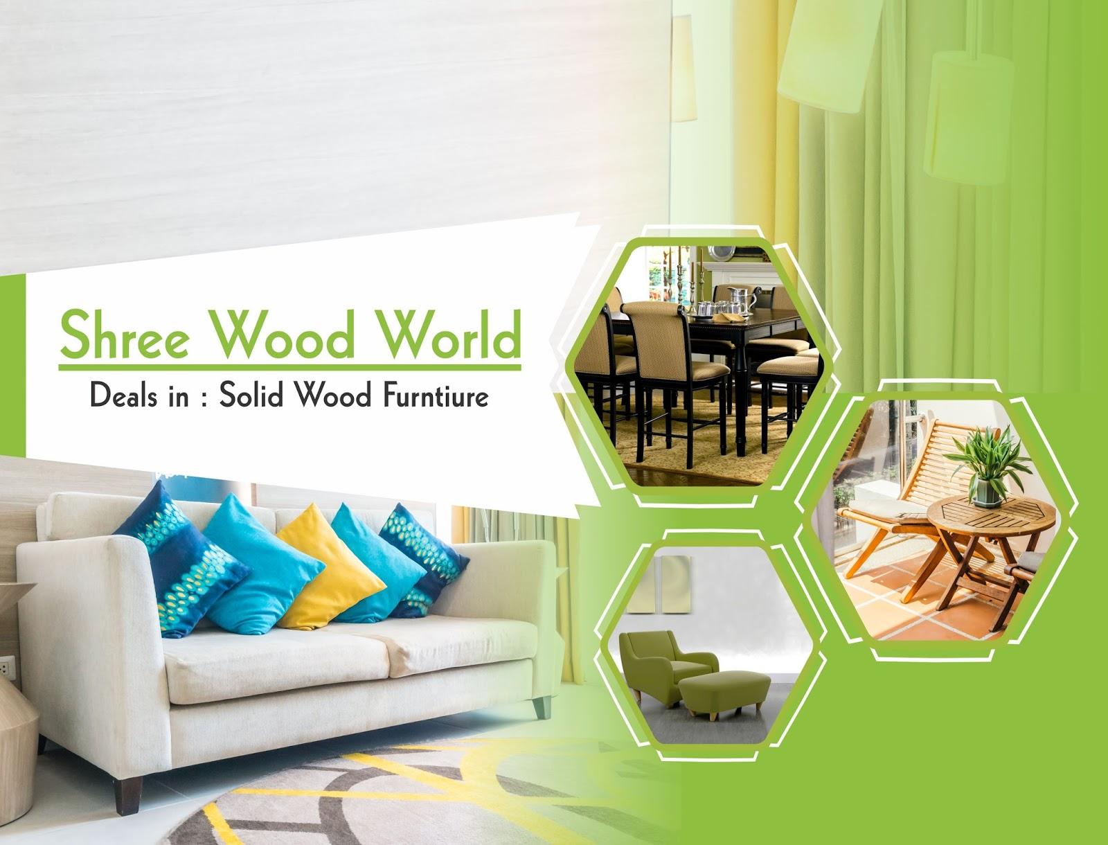 imran graphic designer jaipur portfolio indoor outdoor