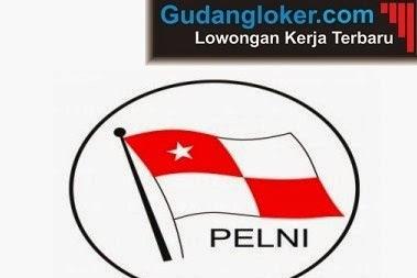 Lowongan Kerja BUMN PT Pelayaran Nasional Indonesia (PT PELNI)
