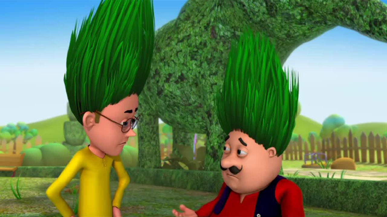 Madari Motu Patlu Video Download Motu Patlu Download All Kinds