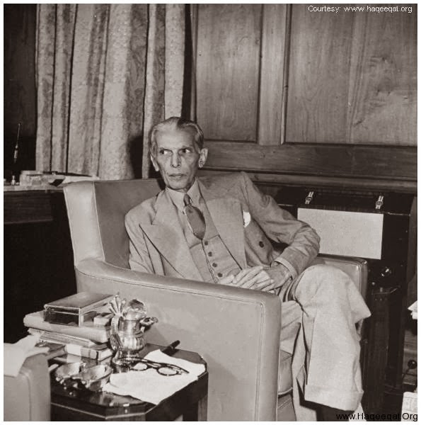 quaid e azam muhammad ali jinnah galaxy picture  muhammad ali jinnah giving a speech in