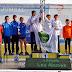 """EL ATHLETIC CLUB VINOS D.O.P. JUMILLA LOGRA EL CAMPEONATO REGIONAL DE CROSS POR EQUIPOS EN LA CATEGORÍA """"SUB-8 + SUB-10 MASCULINA"""" Y EL SUBCAMPEONATO EN LA SUB-14 MASCULINA."""