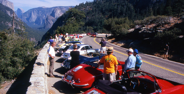 Classic Cars San Marcos Ca