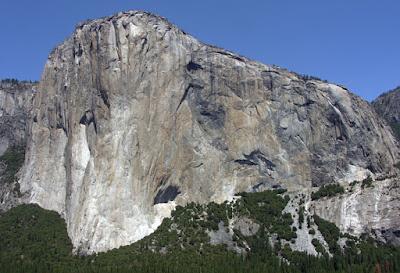 Pengertian dan Ciri Batuan Beku Plutonik