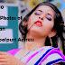 Top 10 Best Photos of Sambalpuri Actress Simran