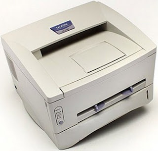 Brother Hl-1440 Printer Driver For Win7