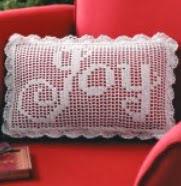 http://translate.googleusercontent.com/translate_c?depth=1&hl=es&rurl=translate.google.es&sl=en&tl=es&u=http://www.countrywomanmagazine.com/project/joy-filet-crochet-pillow/&usg=ALkJrhhG1vte4I2YOaLLp4AGv4Q8lggmgg