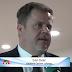 Načelnik Edin Delić - Problem sa GIPS-om se mora hitno rješavati (VIDEO)