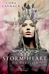 https://miss-page-turner.blogspot.com/2018/01/rezension-stormheart-die-rebellin-cora.html