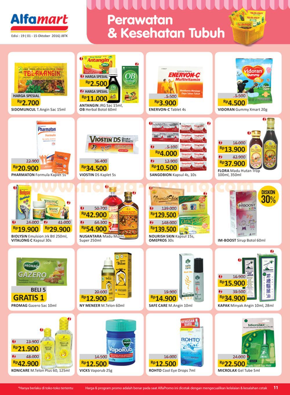 Nyonya Meneer Minyak Telon 100ml 3pcs4 Daftar Harga Terkini Paket Hemat 4 Pcs Source Promo Alfamart