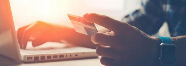 Можно ли оплатить билеты кредитной картой Сбербанка
