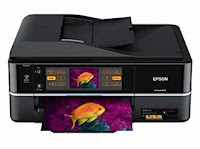 Epson Artisan 800 Driver Download Windows, Mac, Linux