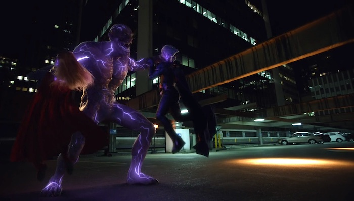 4c862c92a5 Review Supergirl 2x06 y 2x07 -