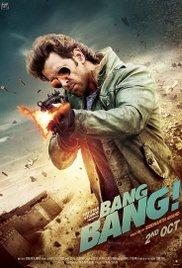 فيلم Bang Bang 2014 مترجم