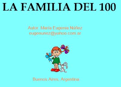 http://clic.xtec.cat/db/jclicApplet.jsp?project=http://clic.xtec.cat/projects/fam100/jclic/fam100.jclic.zip&lang=es&title=La+familia+del+100