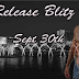 Release Blitz - Getting Lucky by Maggie Adams   @obsessiveppromo @AuthrMaggieAdms