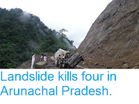 https://sciencythoughts.blogspot.com/2018/06/landslide-kills-four-in-arunachal.html