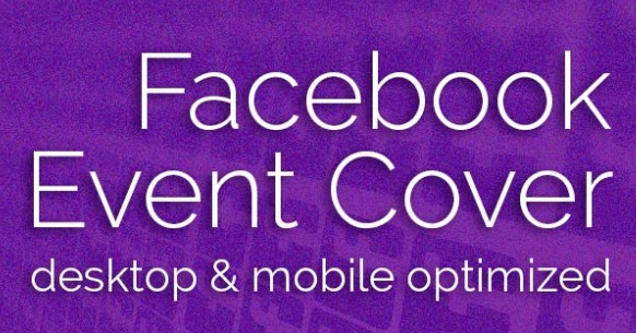 facebook event banner size