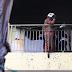 Kebakaran Pusat Tahfiz, Tujuh Remaja Termasuk Lima Suspek Utama Dipercayai Ditahan Polis Bagi Membantu Siasatan