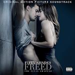 Hailee Steinfeld & BloodPop® - Capital Letters - Single Cover