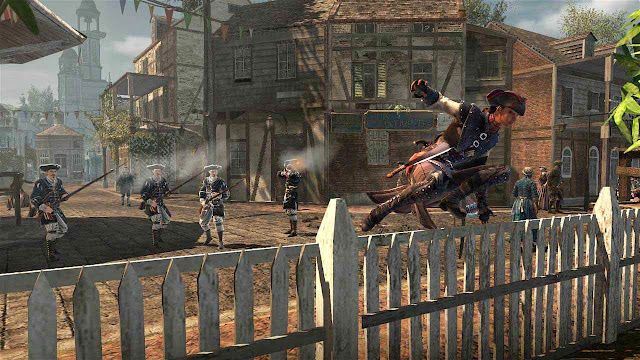 Download-Assassins-Creed-Liberation-Gameplay