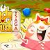 Candy Crush Saga v1.93.0.3 Apk Mods