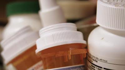 ¿Puedo tomar Paracetamol con antibióticos?