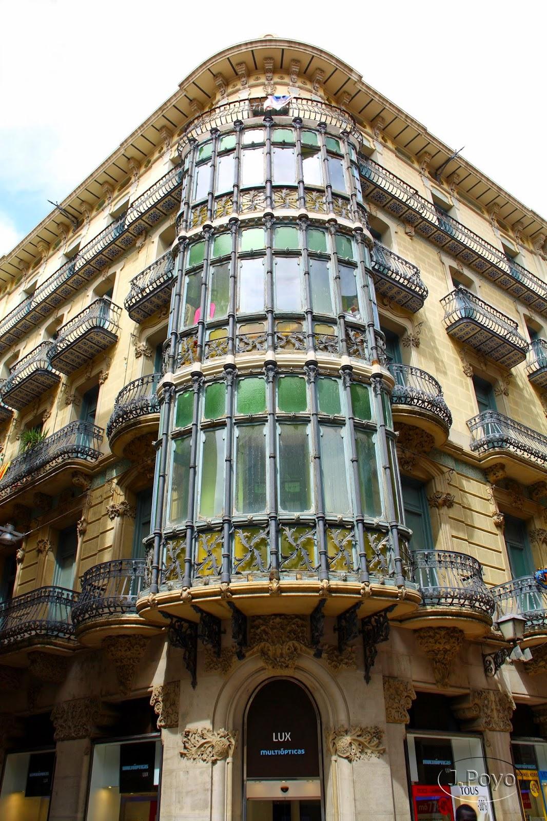 Calle Mayor, Carrer Major de Lleida