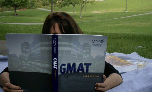 tutor for gmat quantitative in islamabad