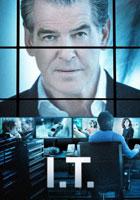 I T (2016)