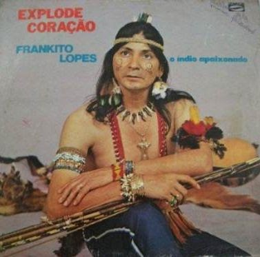 Frankito lopes explode cora o 1987 brega blog for Piscinas v h ramos lda braga