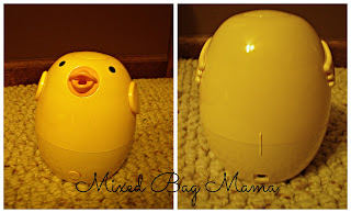 http://mixedbagmama2013.blogspot.com/2015/11/lulu-kids-creature-comforts-essential.html