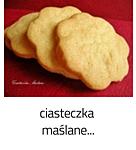 https://www.mniam-mniam.com.pl/2009/07/ciasteczka-maslane.html