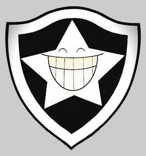 Botafogo doa Eike Batista ao Flamengo para o empresário se adaptar melhor à prisão