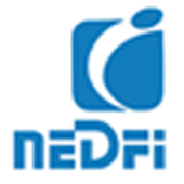 NEDFI Recruitment 2017, www.nedfi.com