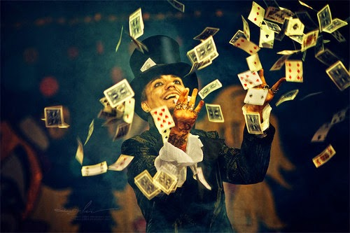 [Image: cards-hat-magic-magician-Favim.com-193618.jpg]