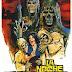 """""""LA NOCHE DEL TERROR CIEGO"""" (1971)"""