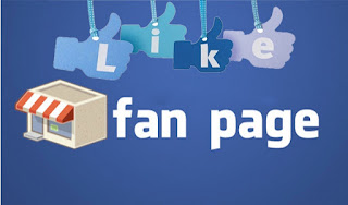 Hướng dẫn cách thêm Fanpage vào Blogspot (có video hướng dẫn)
