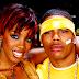 Nelly conta a razão de Kelly Rowland usar o Excel para enviar uma SMS em 'Dilemma'