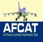 AFCAT 2018 Notification
