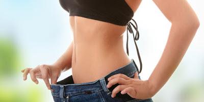 Tips Diet Alami yang Sehat dan Cepat Dapatkan Tubuh Langsing Tanpa Obat