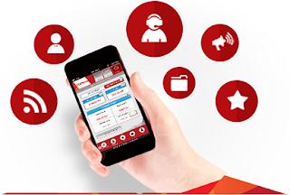 aplikasi mytelkomsel untuk laptop,download aplikasi mytelkomsel,download aplikasi mytelkomsel for pc