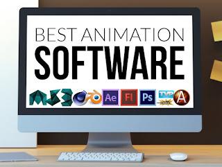 animasi, Cara, Catatan, Motion Graphics, produksi video, Video Production,