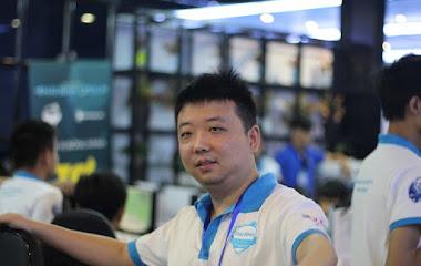 [AoE] Shenlong - ''Tầm ngắm'' Solo mới của các game thủ Top 1