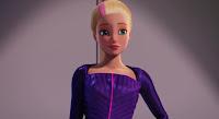 Barbie The Movie: Spy Squad (2016) Subtitle Indonesia