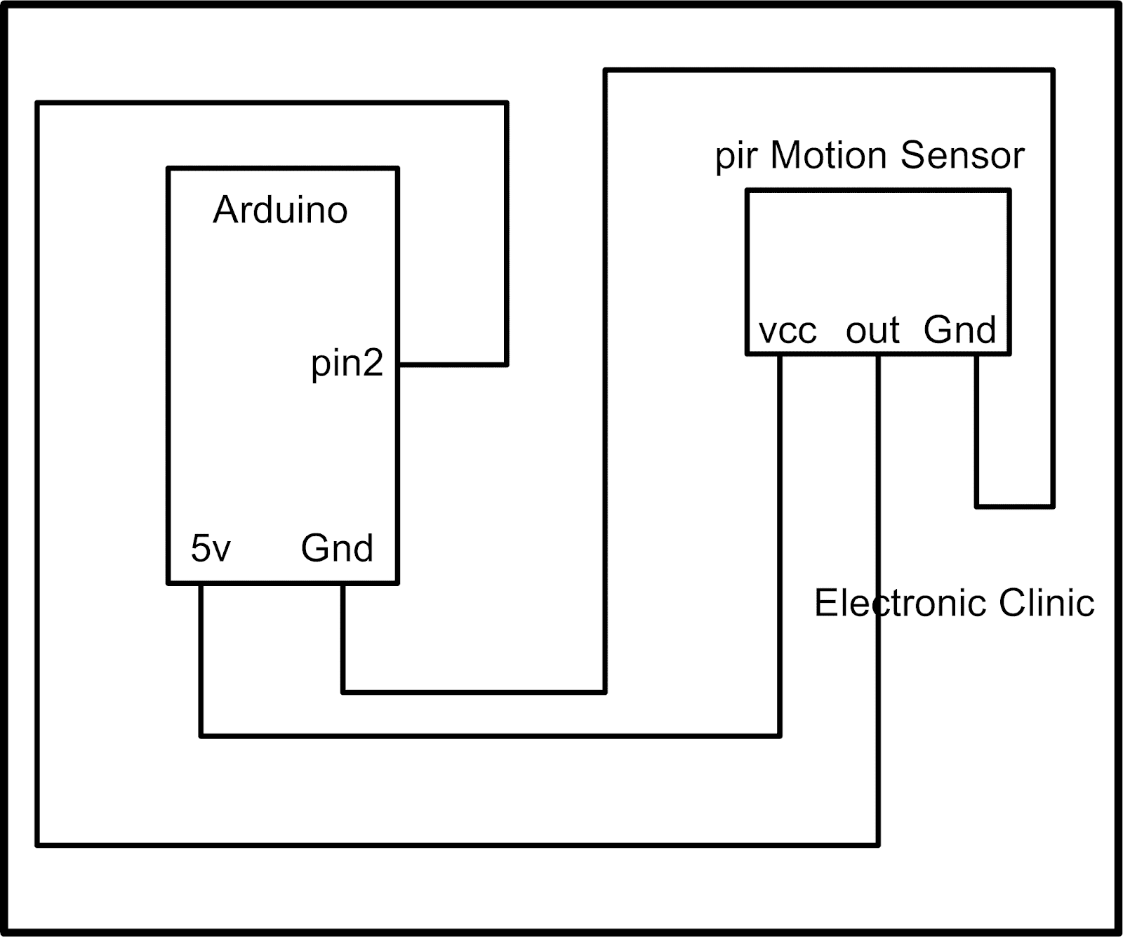 Arduino Plc Scada Solidworks Image Processing Robotics Power Wiring Diagram Interfacing With Mega Circuit