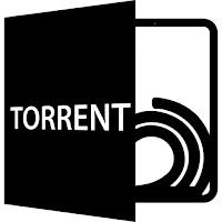 TorrentSafe Premium License Key