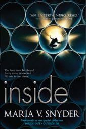 Inside series