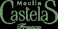 http://www.castelasboutique.com